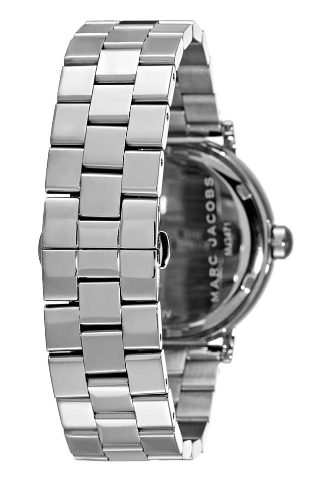 9e3be92f8e369 Zegarek ze stali chirurgicznej - kobiety