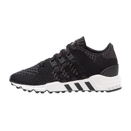 best loved 11e12 a7445 adidas sko til damer og herrer  Zalando.dk