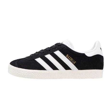 60ba90a1 adidas sko Størrelse 37.5 til damer og herrer | Zalando.dk