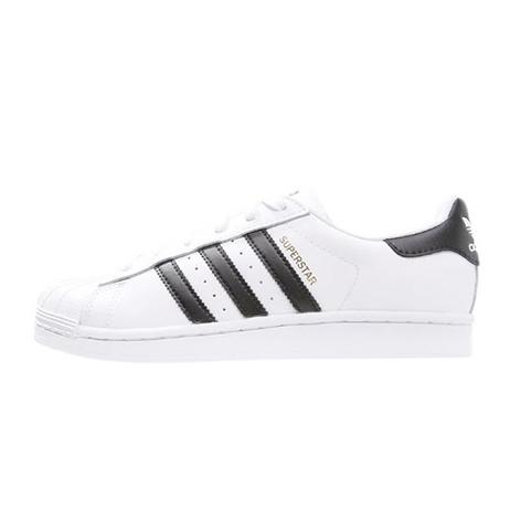 best loved 465bc b4a46 adidas sko til damer og herrer  Zalando.dk