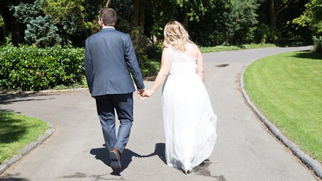mariage Charlotte-bb