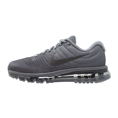the best attitude 1fc60 eec98 Nike Air Max 2017