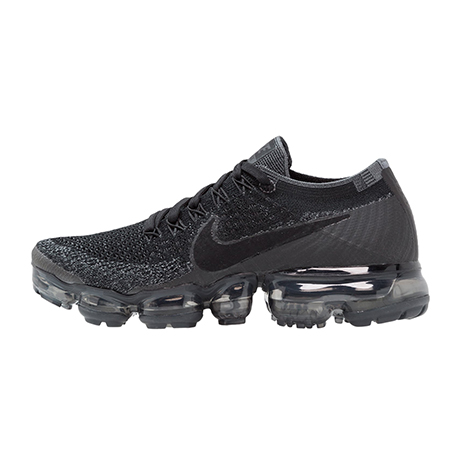 sneakers for cheap cf0f1 889a3 Nike Air Max 2017 · Nike Air Vapormax