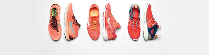 Nike Free Run 5.0 Herren Zalando