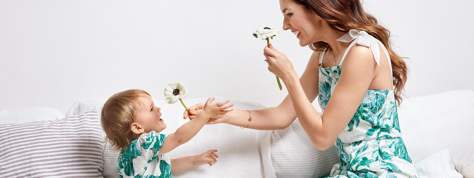 scarpe da ginnastica chiaro e distintivo come serch Festa della mamma | La mini te su Zalando