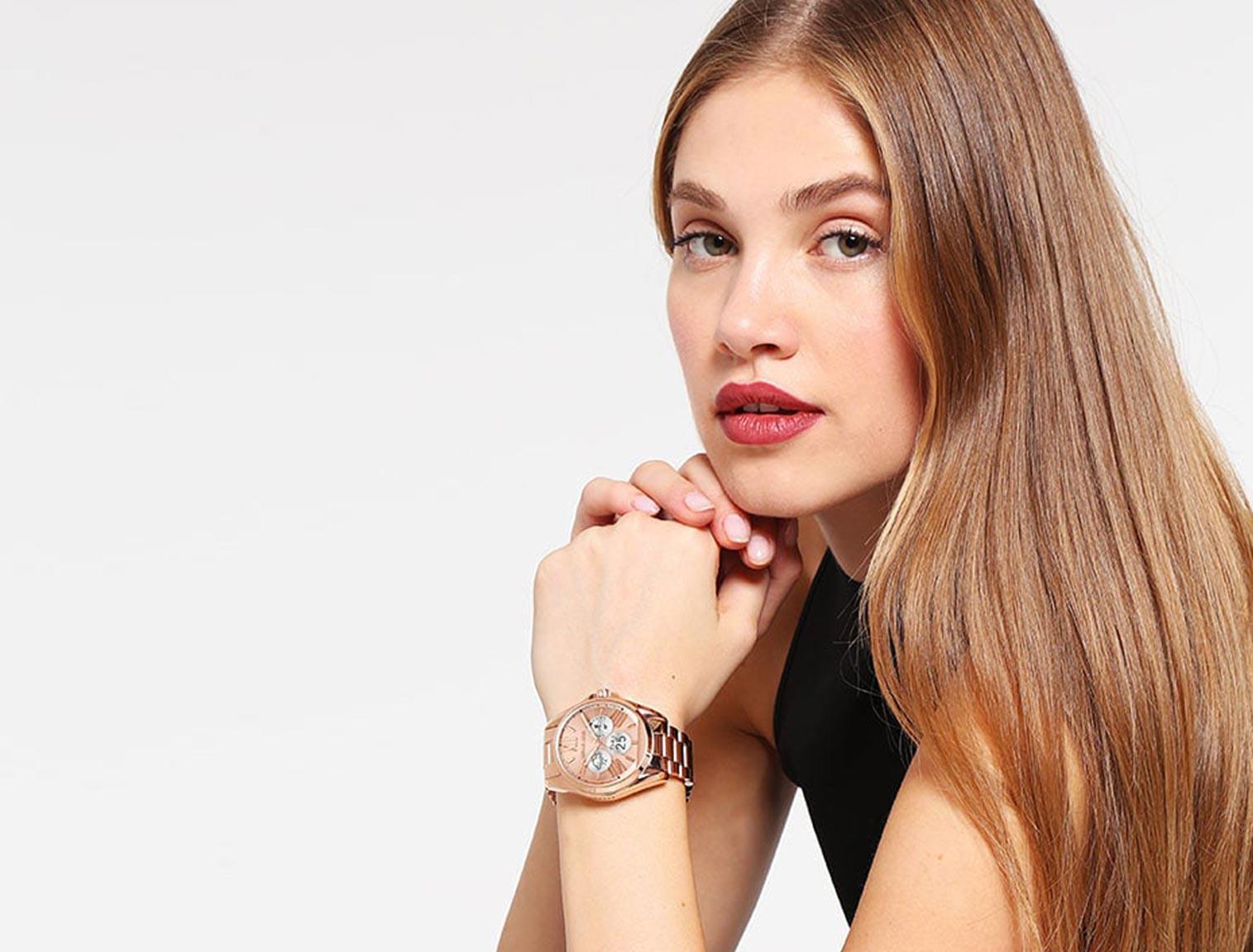 Zegarki smartwatch dla kobiet w Zalando