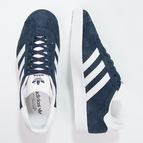 brand new f4fe7 59149 ... Zapatillas adidas Stan Smith · Sudaderas adidas · Zapatillas adidas  Spezial · Adidas Superstar · Adidas Gazelle