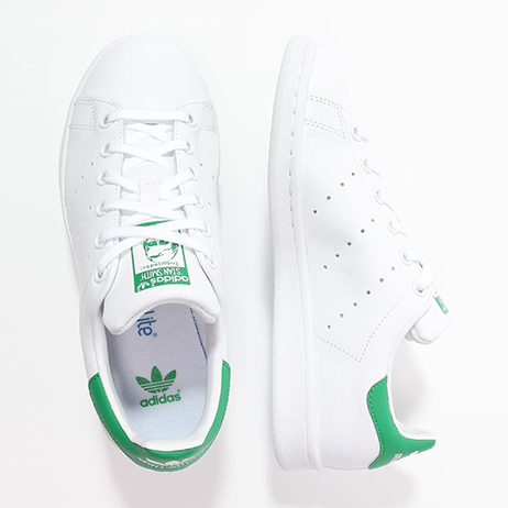 Adidas Superstar · Adidas Gazelle · Adidas Stan Smith f31ab2f2b98be