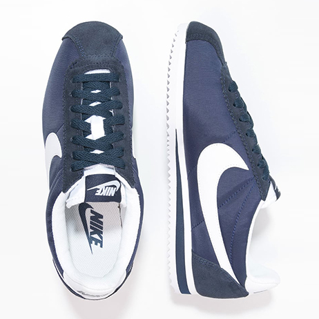 quality design 7779b 227e0 Nike Cortez · Nike Air Force