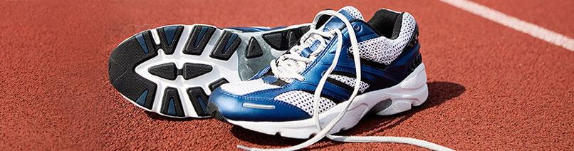 Scarpe running Skechers Performance | La collezione sportiva ...