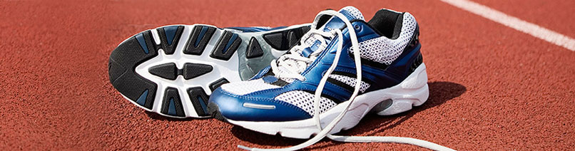 Donna Adidas energia Cloud WTC Training Running Maratona Palestra Scarpe Da Ginnastica