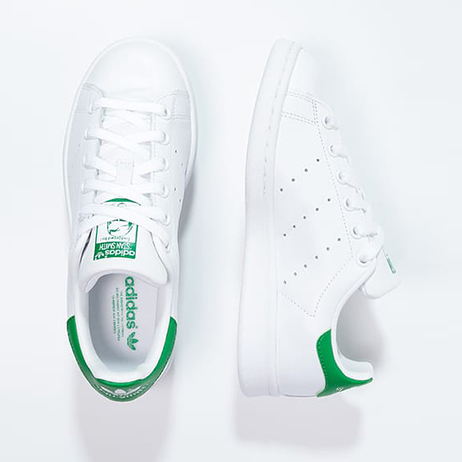 adidas superstar heren zalando