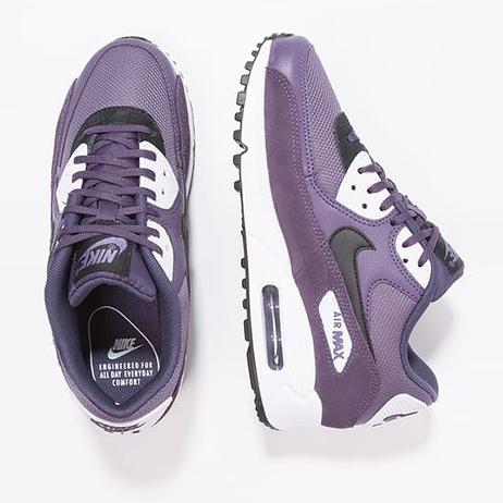 adidas schoenen zwart zalando