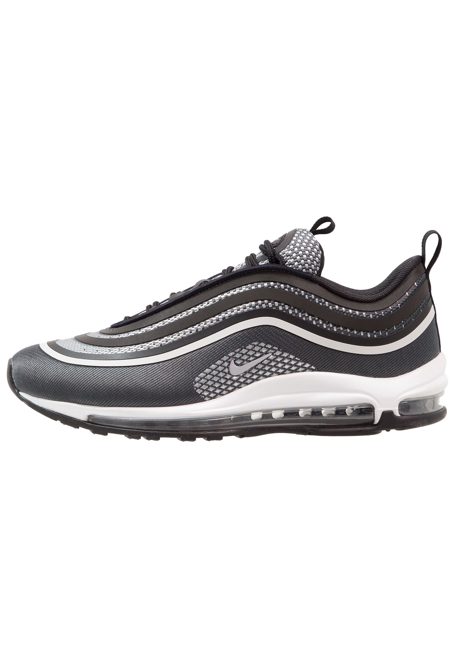 low priced c7e74 75d4c Nike Air Max 97   La sélection de Zalando