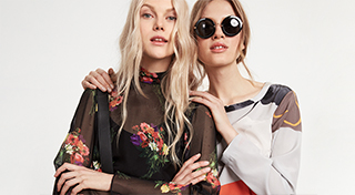Europe's largest selection of fashion at Zalando.co.uk