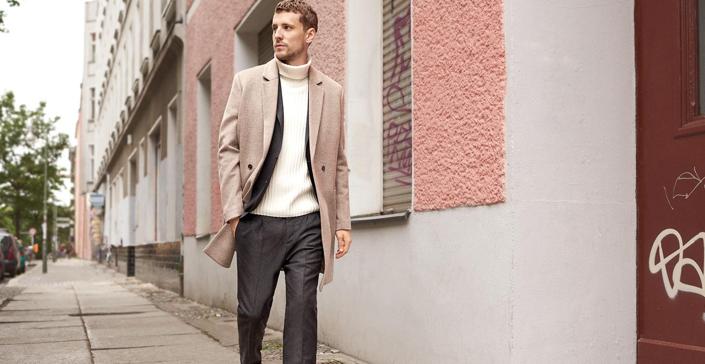 Europe's largest selection of fashion at Zalando.co.uk
