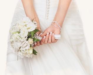 Alles zum Thema Hochzeit