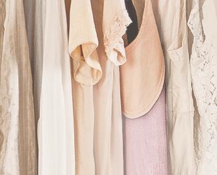 Alle Kleider online entdecken